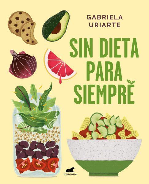 Descargar libro no es dieta