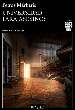 Cocina día a día de Karlos Arguiñano - Descarga libros ...