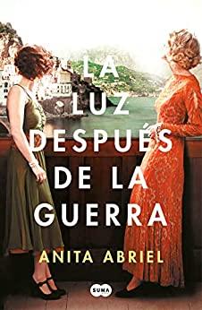 Los Amos Del Mundo Están Al Acecho De Cristina Martín Jiménez Descarga Libros Epub Pdf Mobi