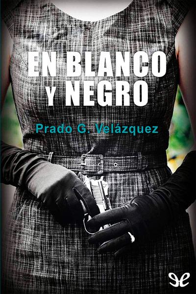 libro gratis En blanco y negro