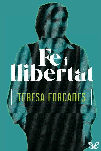 libro gratis Fe i llibertat