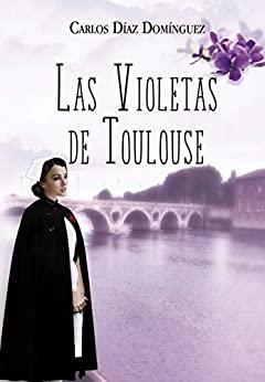 libro gratis Las violetas de Toulouse