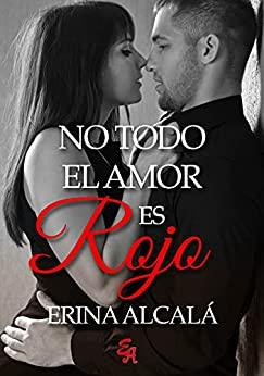 libro gratis No todo el amor es rojo