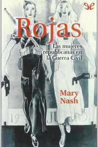 libro gratis Rojas