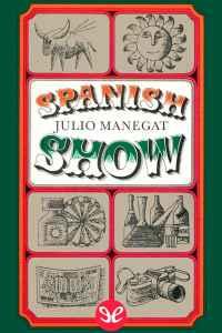 libro gratis Spanish Show