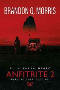 libro gratis Anfitrite 2: El planeta negro